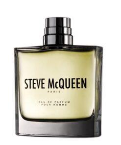عطر ادکلن استیو مک کویین مردانه-Steve McQueen Steve McQueen