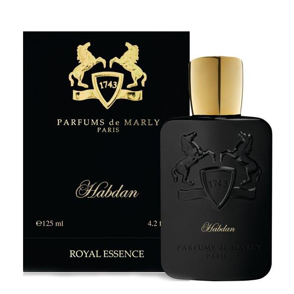 عطر ادکلن مارلی هبدان-Parfums de Marly Habdan