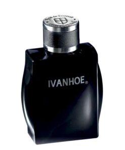 عطر ادکلن ایوانهو مردانه-Yves De Sistelle Ivعطر ادکلن ایوانهو مردانه-Yves De Sistelle Ivanhoe for menanhoe for men
