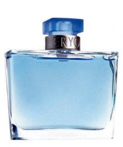 عطر ادکلن ایو روشه اریو بلو-Yves Rocher Eryo Blue