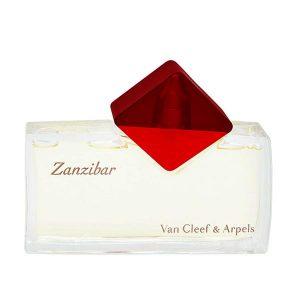 عطر ادکلن ون کلیف اند آرپلز زانزیبار-Van Cleef & Arpels Zanzibar