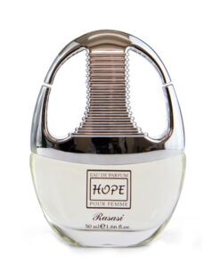 عطر ادکلن رصاصی هوپ زنانه-Rasasi Hope women
