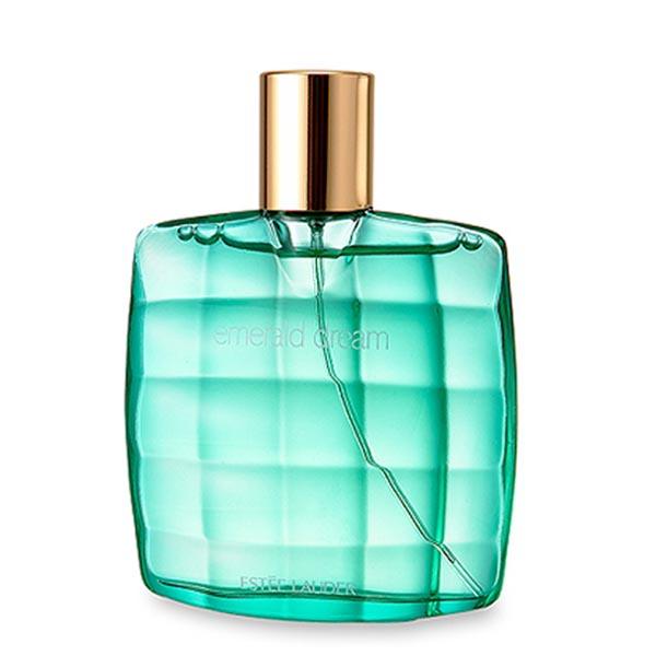 عطر ادکلن استی لودر امرالد دریم-Estee Lauder Emerald Dream