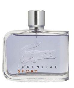 عطر ادکلن لاگوست اسنشیال اسپرت-Lacoste Essential Sport 75 ml