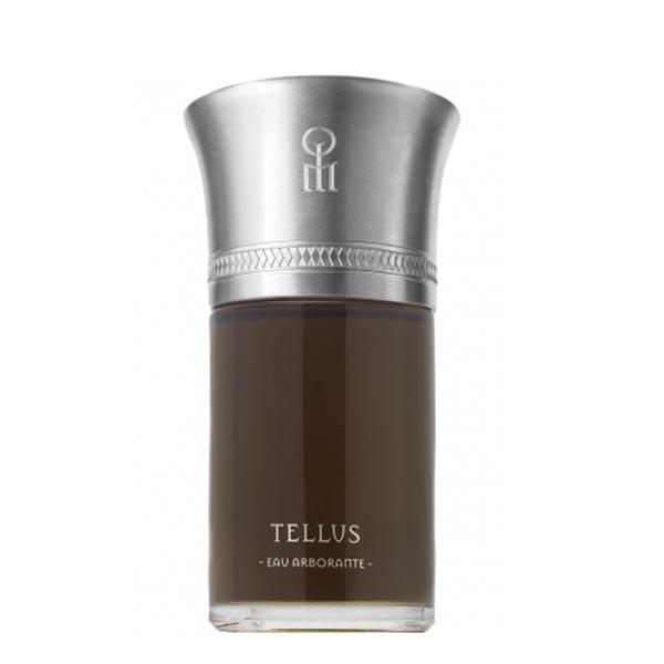 عطر ادکلن ليکوييدز ايمجينريز تلاس-Liquides Imaginaires Tellus