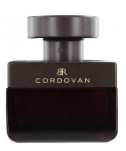 عطر ادکلن بنانا ریپابلیک کردوان-Banana Republic Cordovan