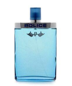 عطر ادکلن پلیس فریدم-Police Freedom