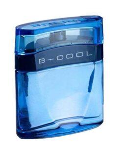 عطر ادکلن پلیس بی-کول-Police B-Cool