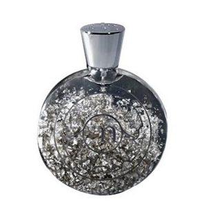 عطر ادکلن رامون مولویزار آرت اند سیلور اند پرفیوم-Ramon Molvizar Art & Silver & Perfume