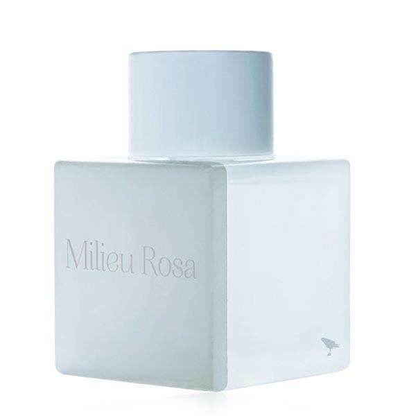 عطر ادکلن اودین میلیو رزا-Odin Milieu Rosa