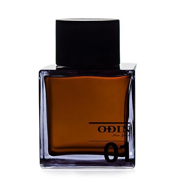 عطر ادکلن اودین 01 ساندا-Odin 01 Sunda