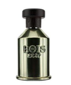 عطر ادکلن بویس ۱۹۲۰ دولچه دی جیورنو-Bois 1920 Dolce di Giorno