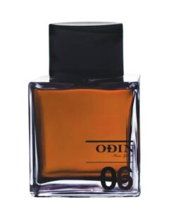 عطر ادکلن اودین 06 آمانو-Odin 06 Amanu