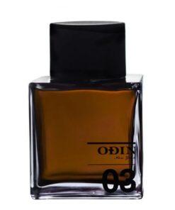 عطر ادکلن اودین 03 سنتری-Odin 03 Century