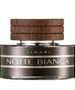 عطر ادکلن لیناری نوت بیانسا-Linari Notte Bianca