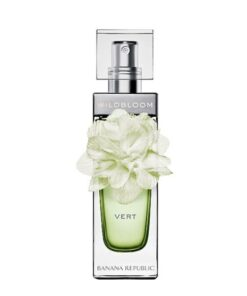 عطر ادکلن بنانا ریپابلیک وایلدبلوم ورت-Banana Republic Wildbloom Vert