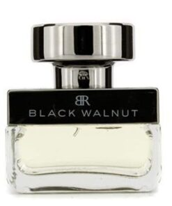 عطر ادکلن بنانا ریپابلیک بلک والنات-Banana Republic Black Walnut