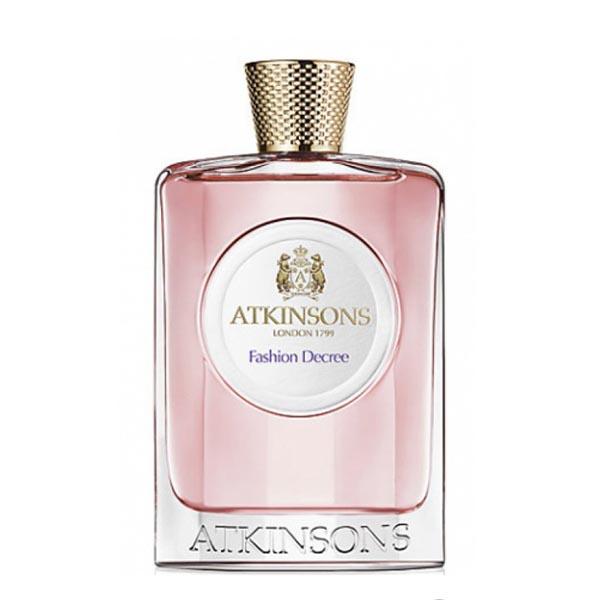 عطر ادکلن اتکینسونز-اتکینسون فشن دسر-Atkinsons Fashion Decree