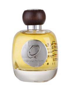 عطر ادکلن اومنیا مادرا-Omnia Profumi Madera
