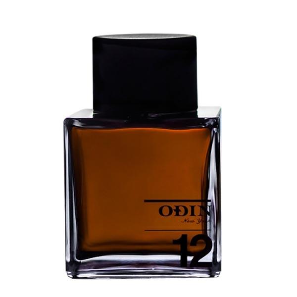 عطر ادکلن اودین 12 لاچا-Odin 12 Lacha