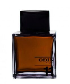 عطر ادکلن اودین 11 سما-Odin 11 Semma