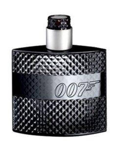 عطر ادکلن جیمز باند ۰۰۷ اون پروداکشنز-James Bond 007 Eon Productions