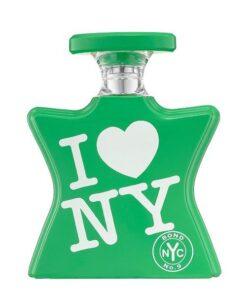 عطر ادکلن بوند شماره ۹ آی لاو نیویورک ارث دی-Bond No 9 I Love New York Earth Day