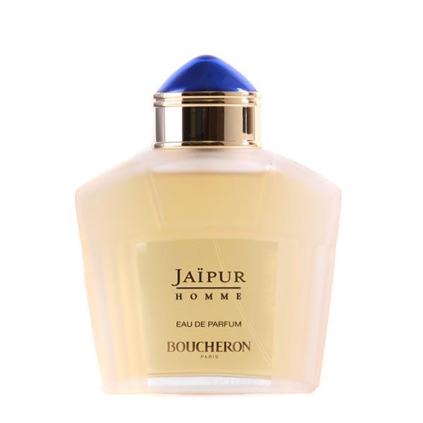 عطر ادکلن بوچرون-بوشرون جیپور هوم ادوپرفیوم-Boucheron Jaipur Homme EDP