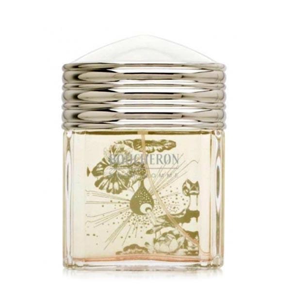 عطر ادکلن بوچرون-بوشرون هوم فریچر-Boucheron Homme Fraicheur
