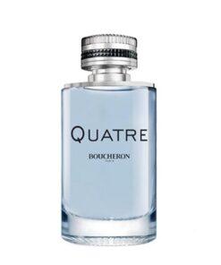 عطر ادکلن بوچرون-بوشرون کواتر مردانه-Boucheron Quatre Pour Homme