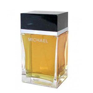 عطر ادکلن مایکل کورس مایکل مردانه-Michael Kors Michael for Men
