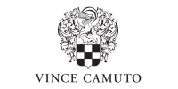 Vince Camuto-وینچ کاموتو