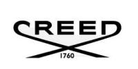 Creed-کرید