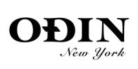 Odin-اودین-ادین