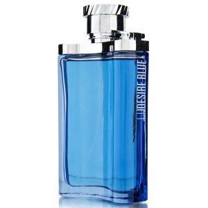 عطر ادکلن دانهیل دیزایر بلو-Dunhill Desire Blue 150 ml