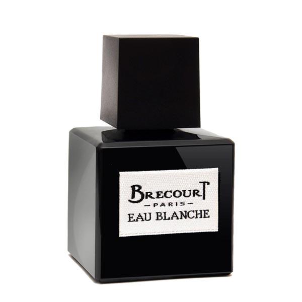 عطر ادکلن برکورت او بلانچ-Brecourt Eau Blanche