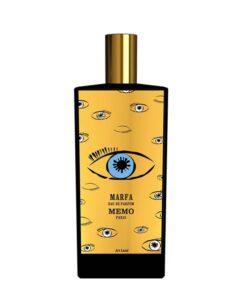 عطر ادکلن ممو مارفا-Memo Marfa
