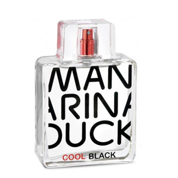 عطر ادکلن ماندارینا داک کول بلک-Mandarina Duck Cool Black