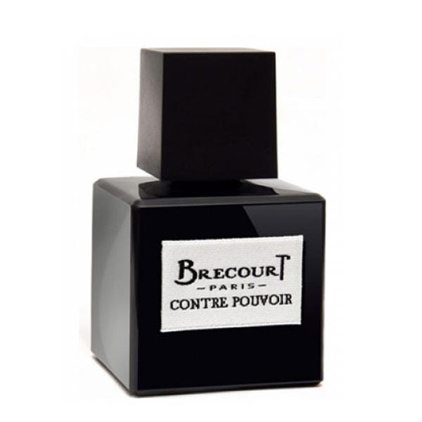 عطر ادکلن برکورت کانتر پوویر-Brecourt Contre Pouvoir