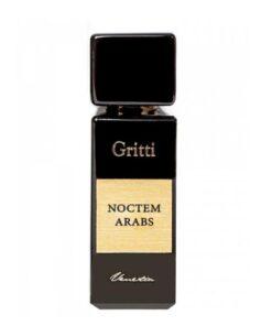 عطر ادکلن گریتی نوکتم عربز-Gritti Noctem Arabs
