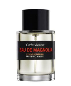 عطر ادکلن فردریک مال ادو مگنولیا-Frederic Malle Eau De Magnolia