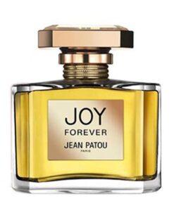 عطر ادکلن ژان پتو جوی فوراور-Jean Patou Joy Forever EDP