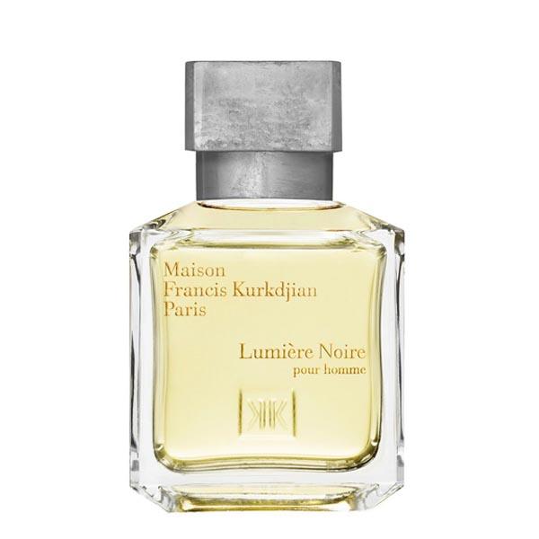 عطر ادکلن فرانسیس کرکجان لومیر نویر مردانه-Maison Francis Kurkdjian Lumiere Noire Pour Homme