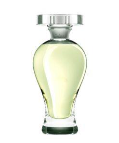 عطر ادکلن لوبین جین فیز-Lubin Gin Fizz