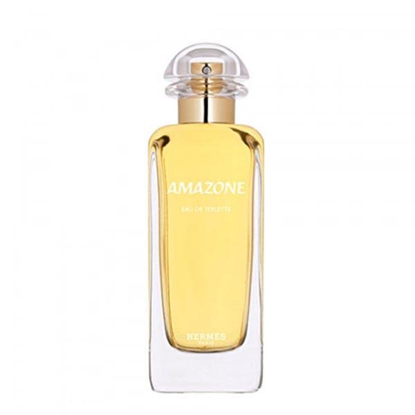 عطر ادکلن هرمس آمازون-Hermes Amazone