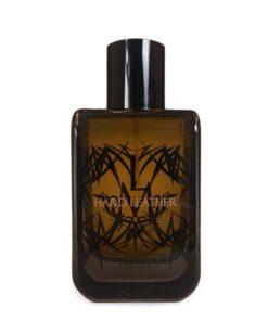 عطر ادکلن لوران مازون-ال ام هارد لدر-LM Parfums Hard Leather