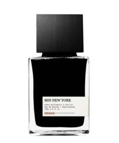 عطر ادکلن مین نیویورک دهب-MiN New York Dahab