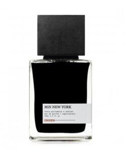 عطر ادکلن مین نیویورک آنسن-MiN New York Onsen