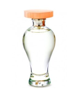 عطر ادکلن لوبین گریست-Lubin Grisette