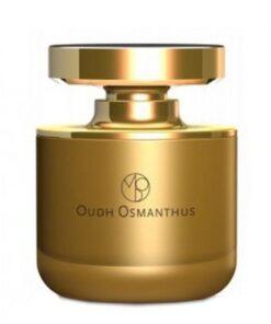 عطر ادکلن مونا دی اوریو عود اسمانتوس-Mona di Orio Oudh Osmanthus